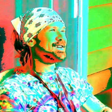 Sleeveless Top - MetaMIND by VIDA VIDA Clearance 2018 New zLFGu