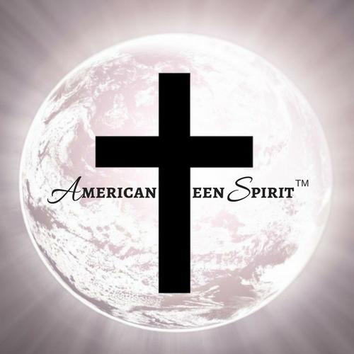 VIDA Leather Statement Clutch - AmericanTeenSpirit ASH by VIDA EPPgowcc6w
