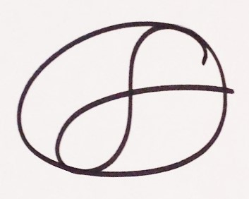 Christa Bella Signature