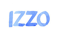 Michele Izzo Signature