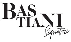 Savitri Bastiani Signature