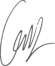 Gal Amar Signature