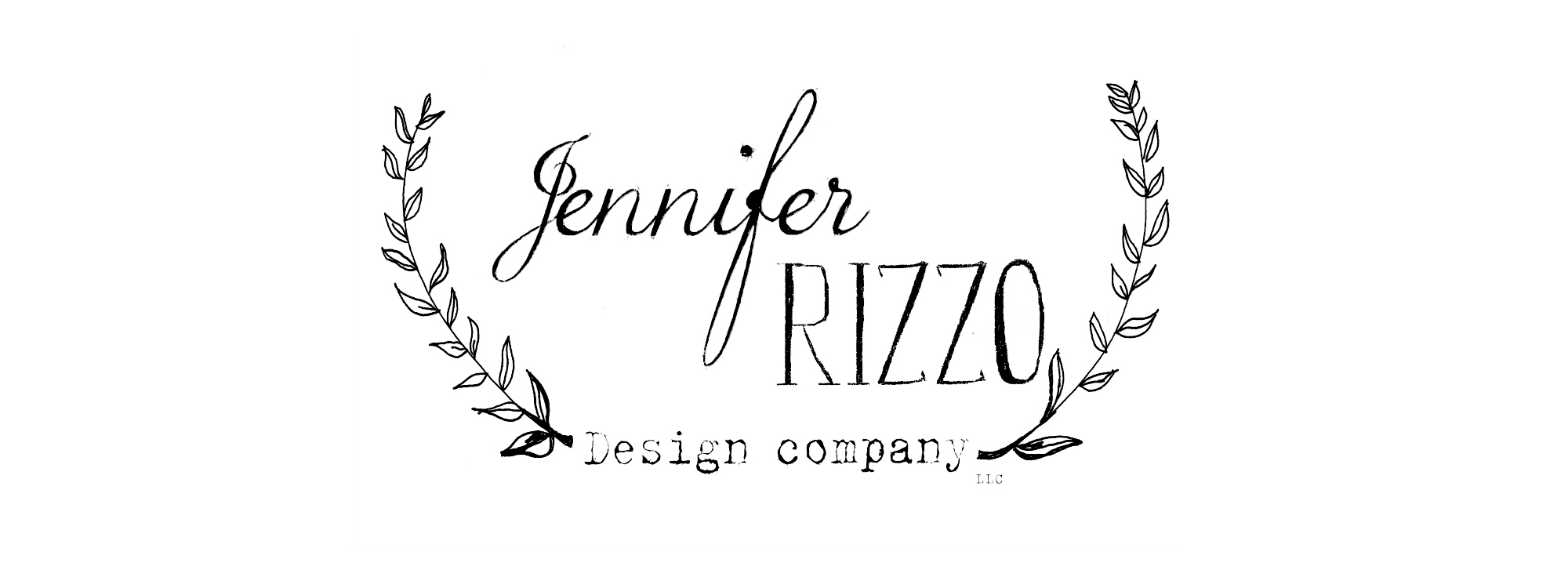 Jennifer Rizzo Signature