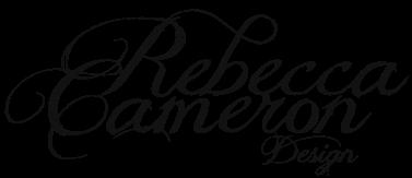 Rebecca  Cameron Signature