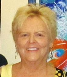 Lisa Boyd Signature