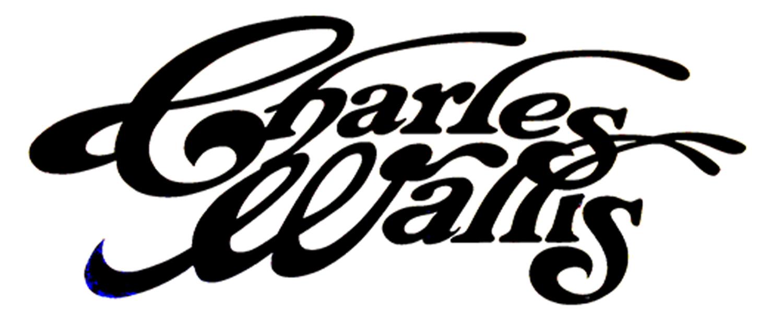 Charles Wallis Signature