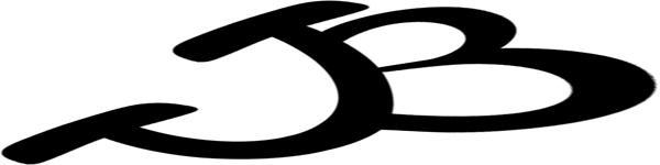 Jennifer Bichara Signature