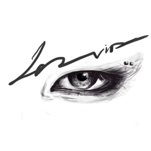 Kevin Leovir Signature