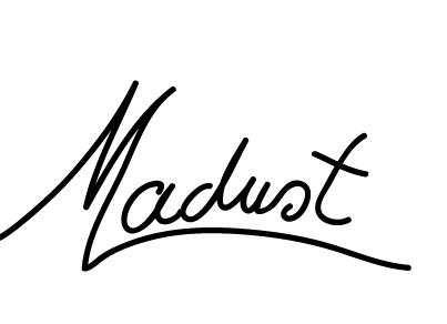 Miguel cabit Signature