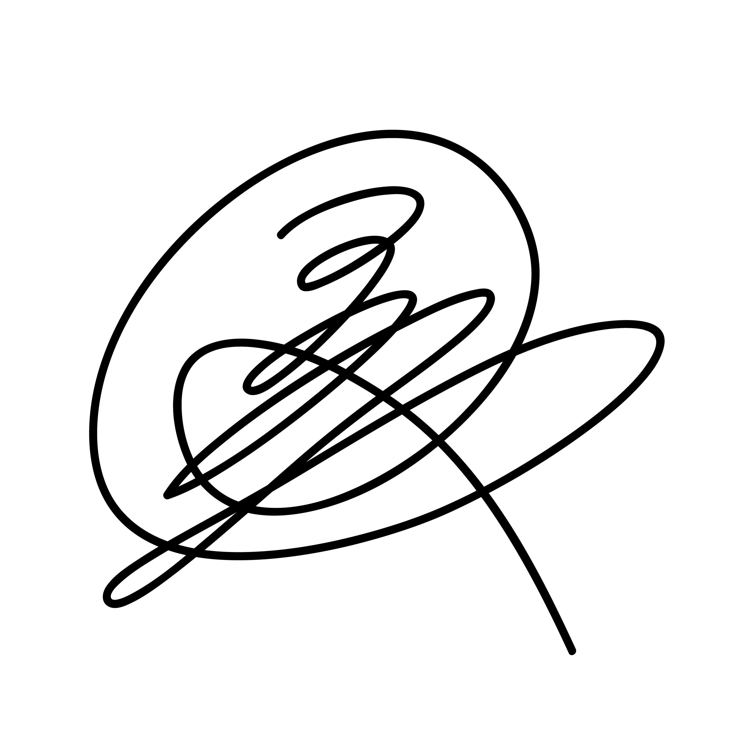 Dan Sang Signature