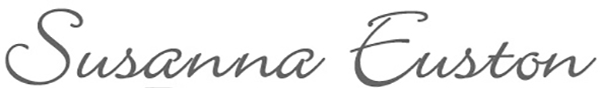 Susanna Euston Signature
