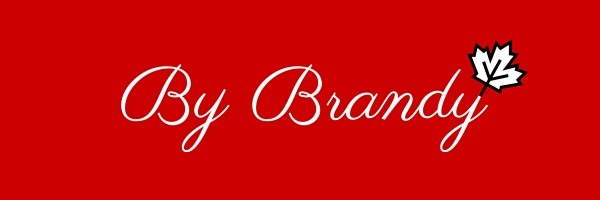 Brandy Saturley Signature