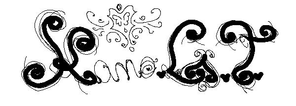Kano Gt Signature