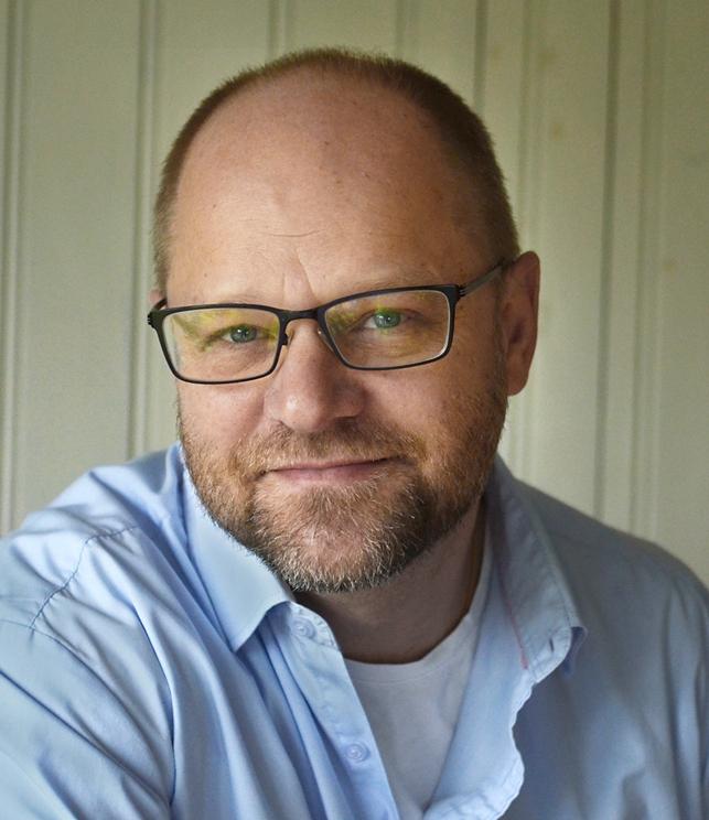 Per-Olof Stoltz Signature