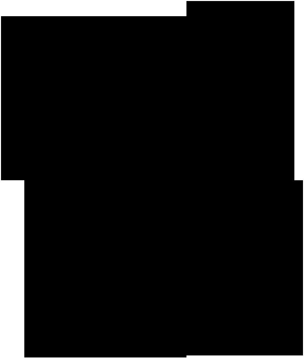 Beery Method Signature