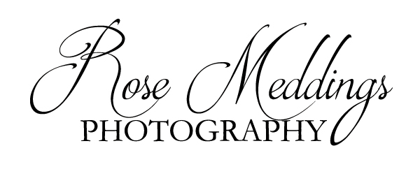 Rose Meddings Signature