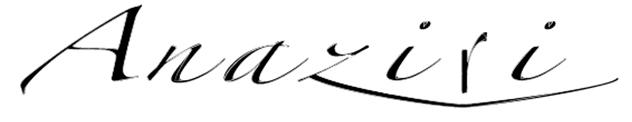 Aris Naziris Signature