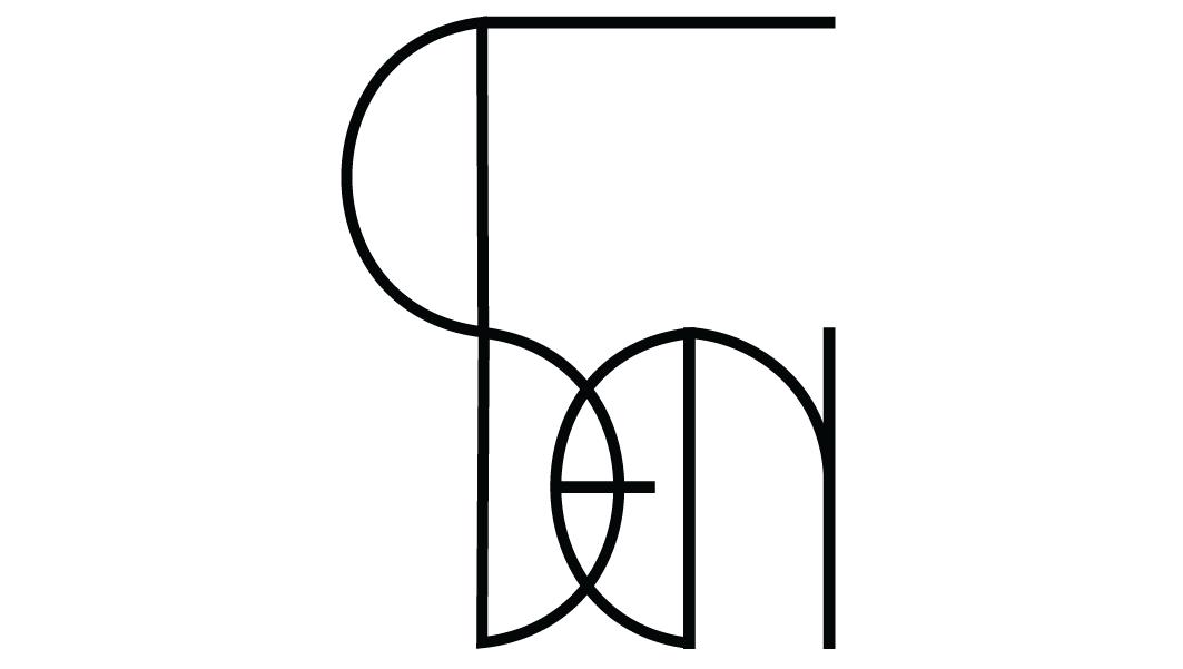 Trisikha Sen Signature