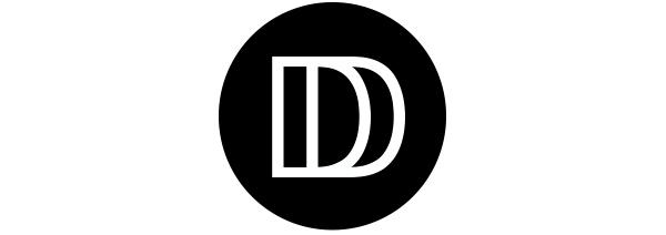 Dana Dunleavy Signature