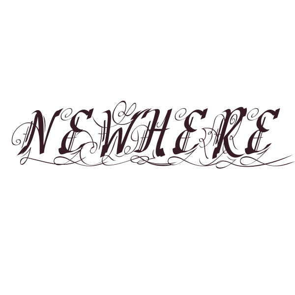 new HERE Signature