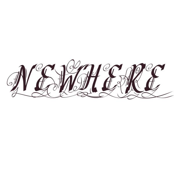 new HERE Signature