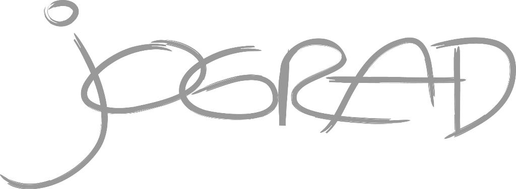 Jo Magcayang Signature
