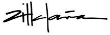 Marcy Ann Villafana Signature