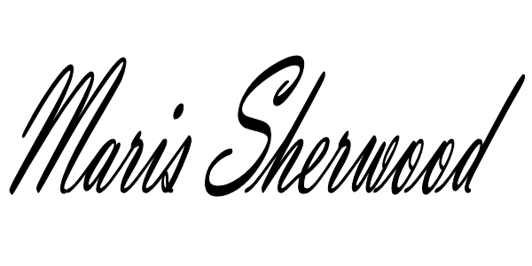 Maris Sherwood Signature