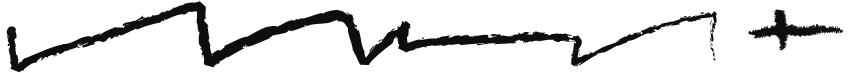 NASA  HERNAN Lombardo Signature