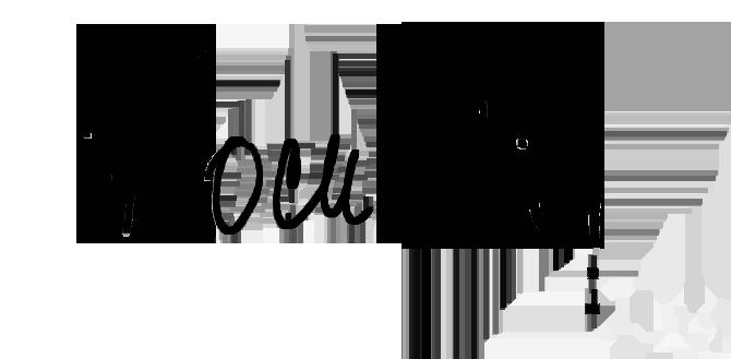 ellie rock Signature