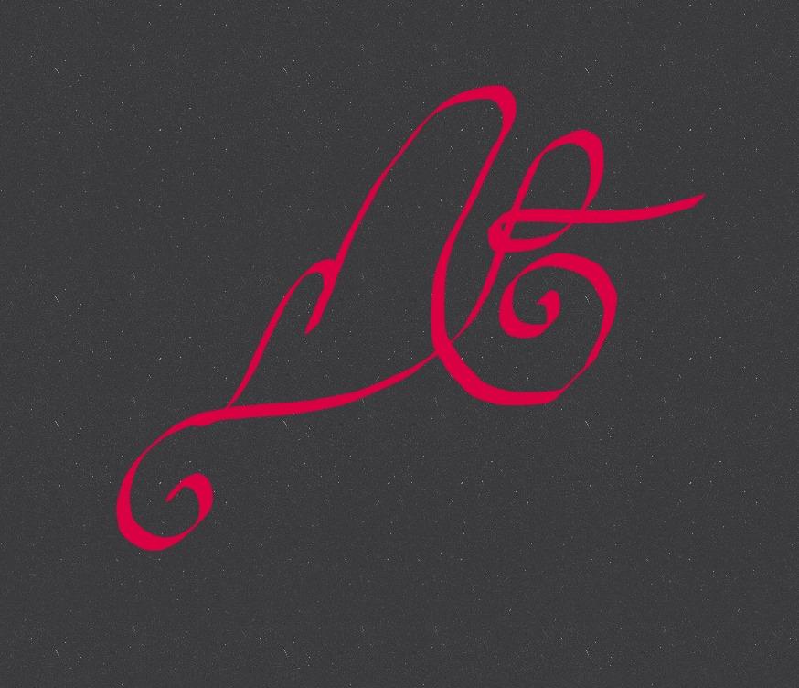 Berenice  Araiza Signature