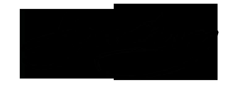 sigurborg stefansdottir Signature