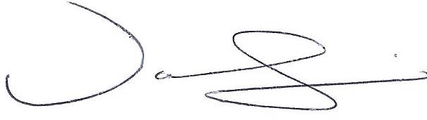 Vanessa Garcia Signature