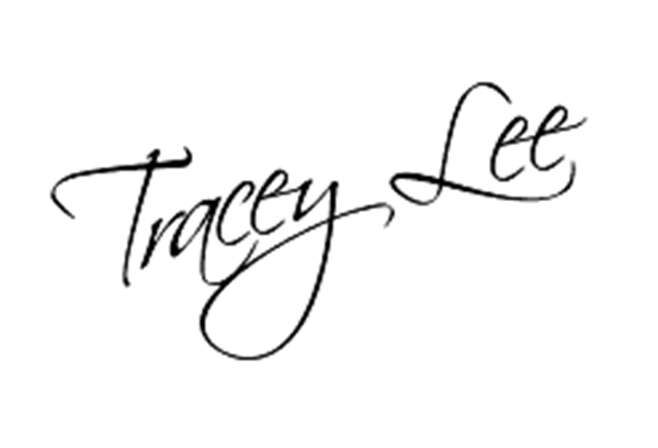 Tracey Lee Cassin Signature