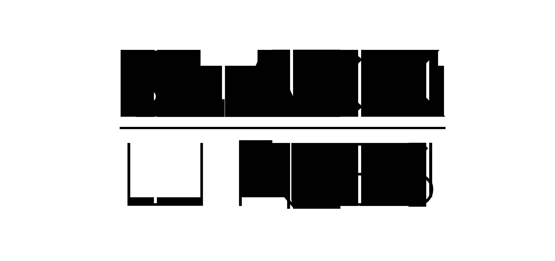 blacklines Signature