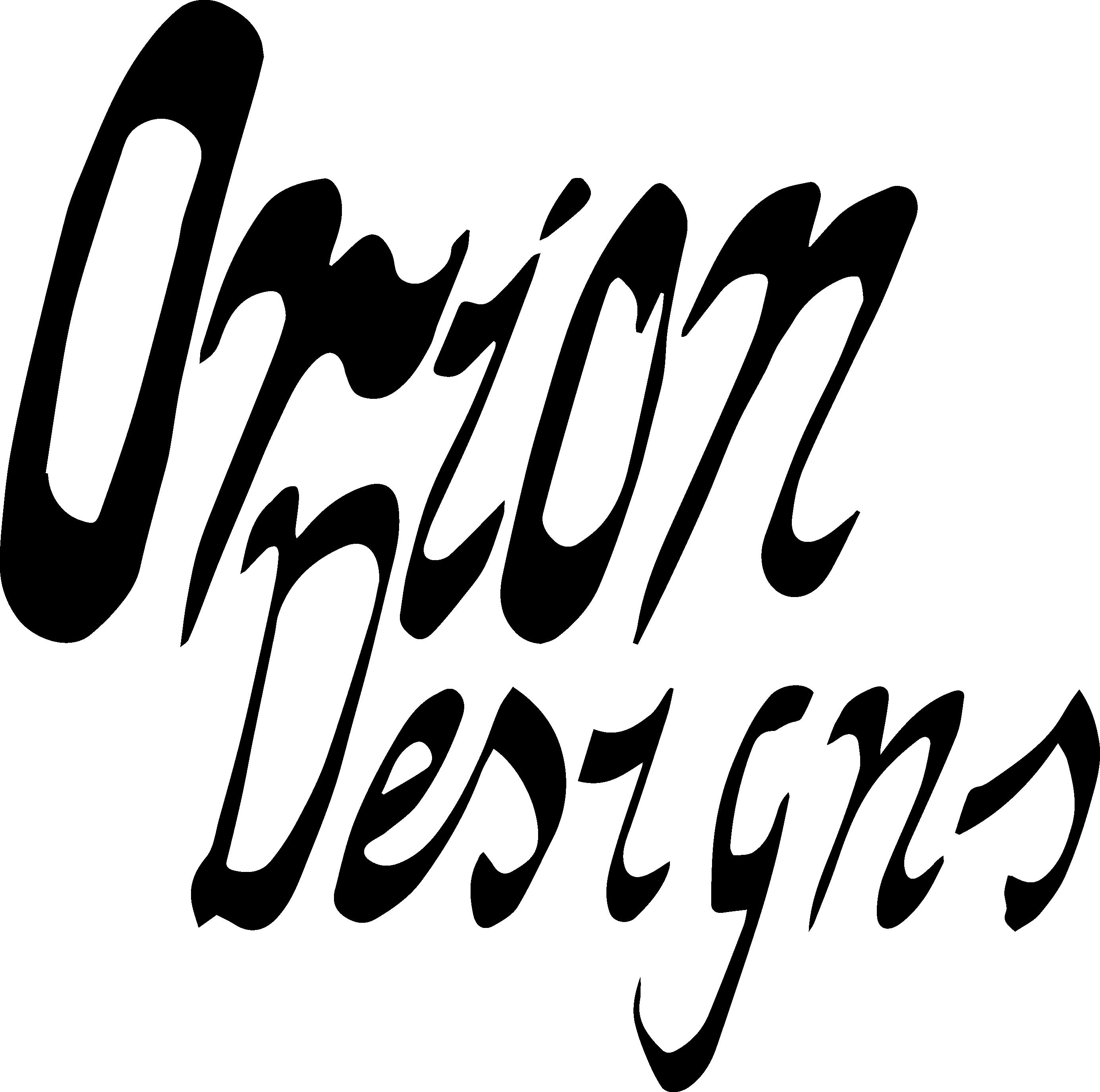 eMMA e Signature
