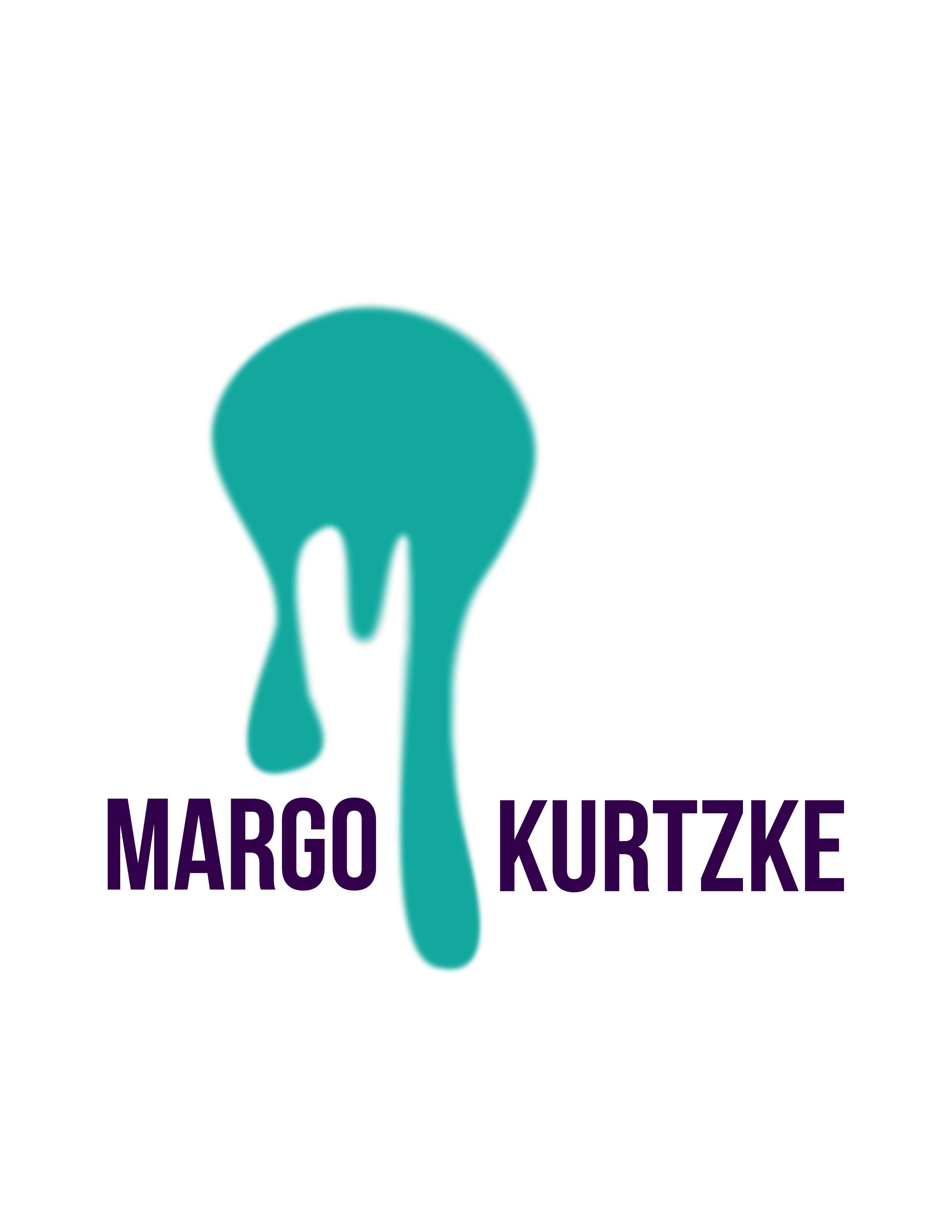 Margo Kurtzke Signature
