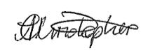 Aleka Sea Signature