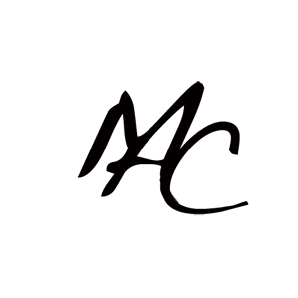 Mac  Titmus Signature