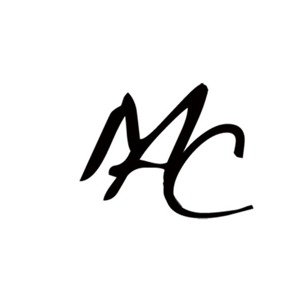 Mac  Titmus Signature