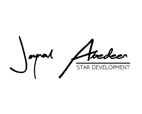 Joynal Abedeen Signature