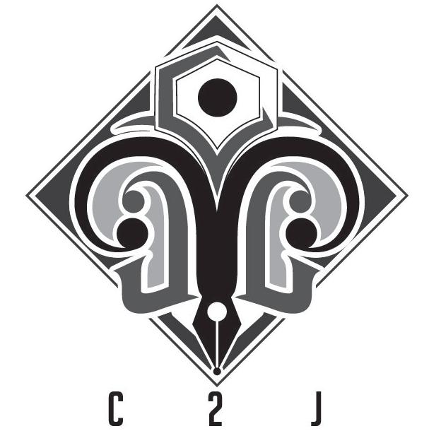 jewel simeon Signature