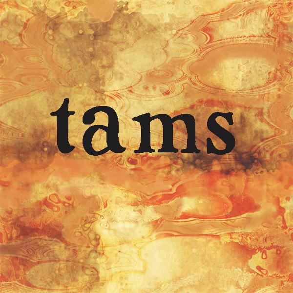 Tammy Franson Signature