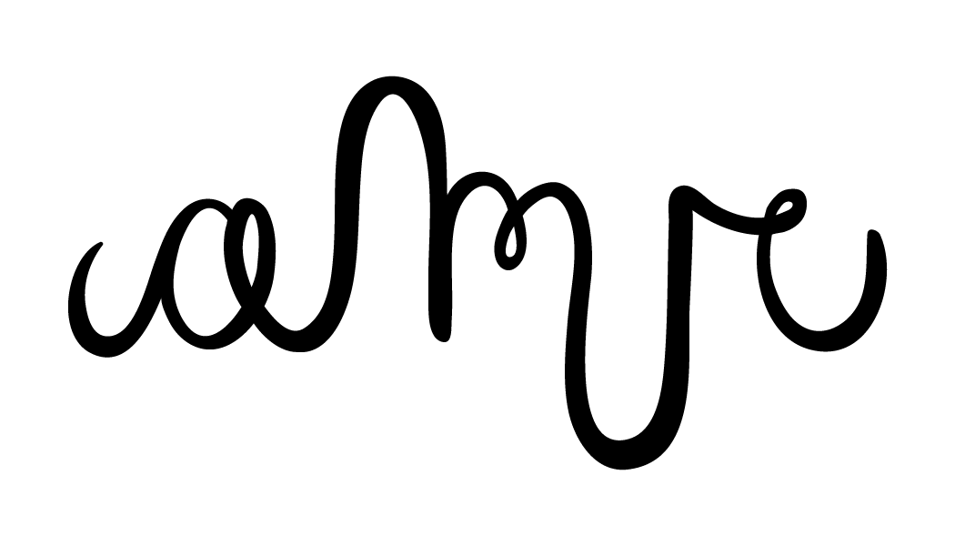 Allison Rhode Signature