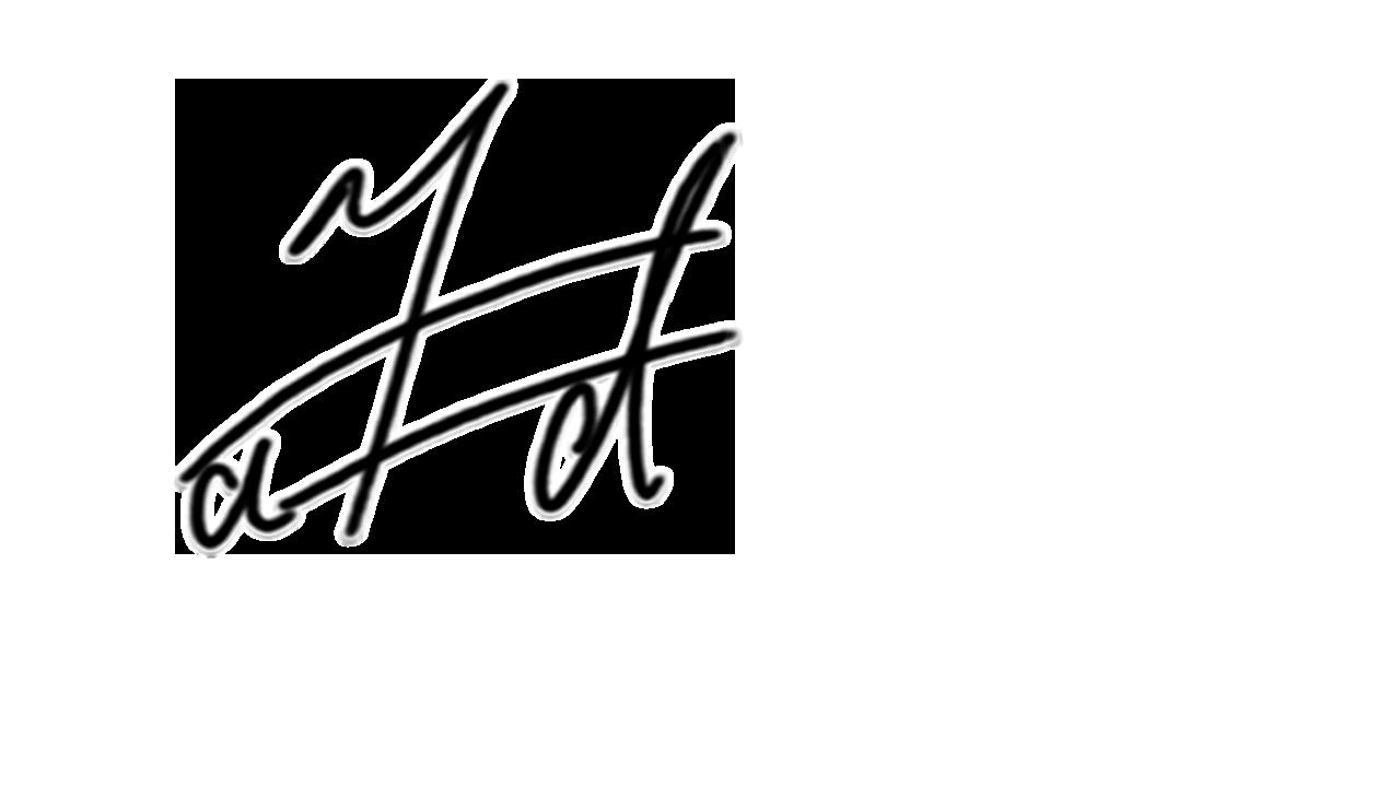 Miad Signature