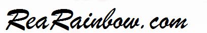 Pamela Cail Signature