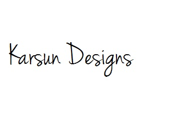 Karsun Designs Signature