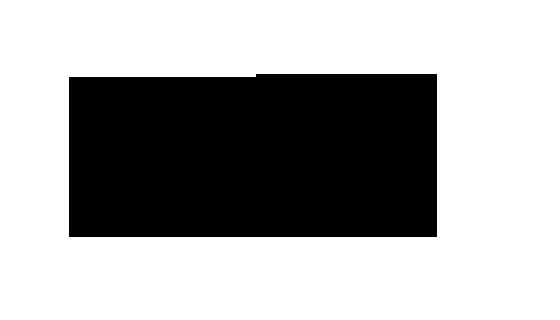 House of Zinthos Signature