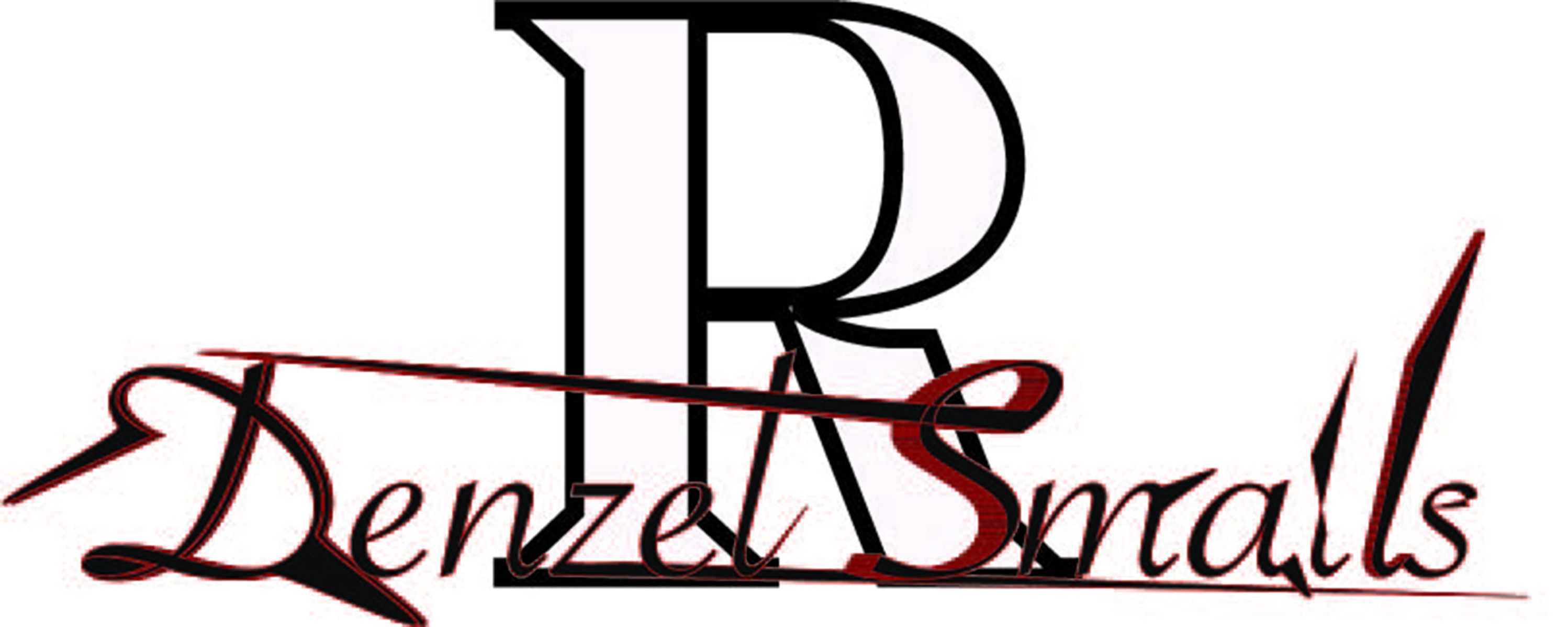 Denzel Smalls Signature