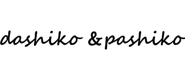 Sviridenko  Daria Signature